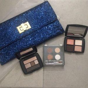 LANCÔME makeup kit